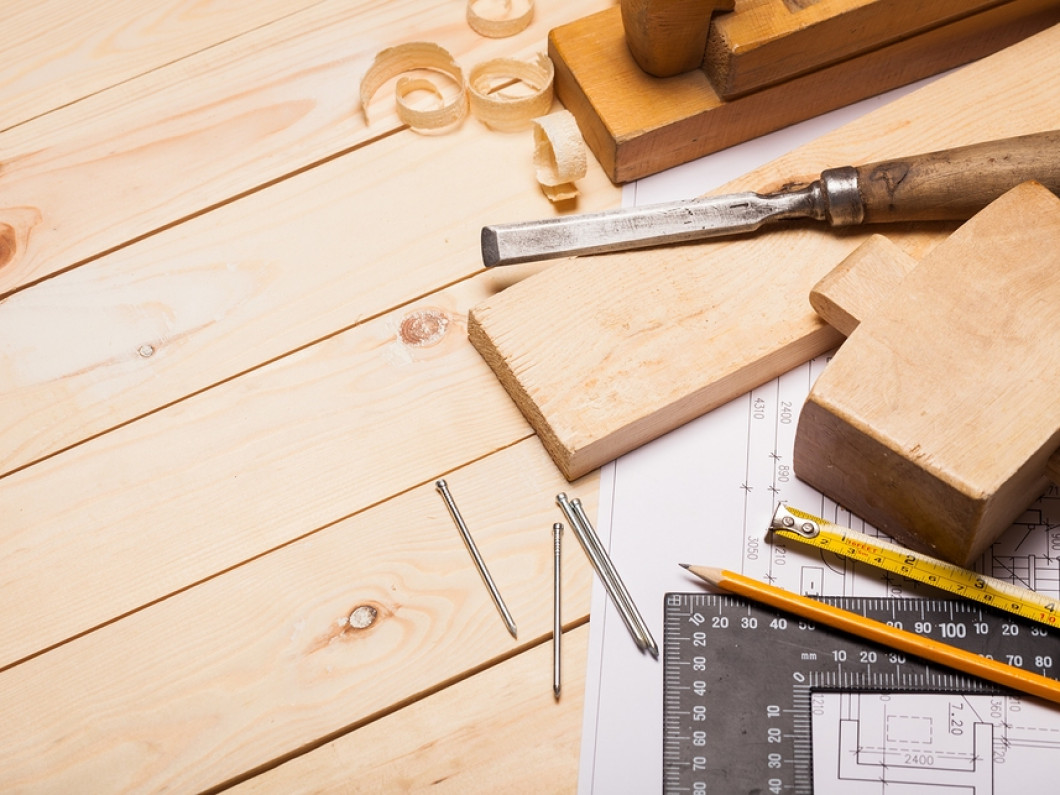 Get to Know MTM Carpentry